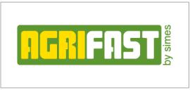 partner-agrifast