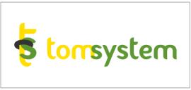 partner-tomsystem
