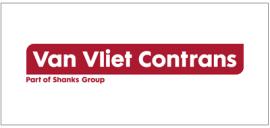 partner-van_vliet